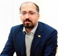 مهندس علی گودرزی